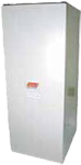 EB10D Coleman 10Kw Electric furnace