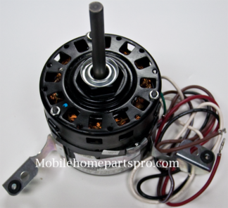 Coleman Blower Motor ( S1-02431950000 )