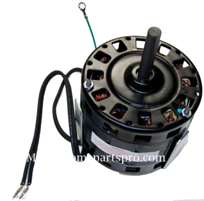 Coleman Furnace Blower Motor  ( S1-7966-311P )
