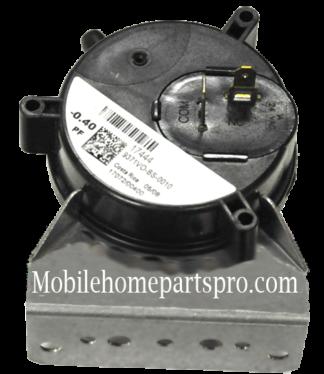 Pressure Switch Coleman ( S1-02427632001 )