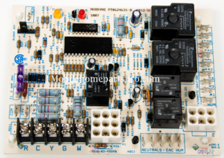 Integrated Control Board Assy. Nordyne PN 903106