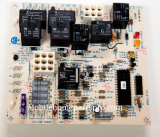 M1 Series Control Board Nordyne PN 903429