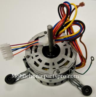 Blower Motor 1/3 HP 4-Speed Nordyne PN 903075