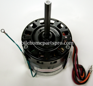 Blower Motor for Coleman Electric Furnace (S1-1468-120P)