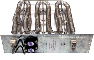 Heater Element Electric Furnace #S1-3500-412P/A