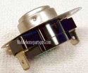 Limit switch EB15B Coleman furnace #S1-3500-3151/A