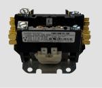 Contactor Nordyne PN 624714