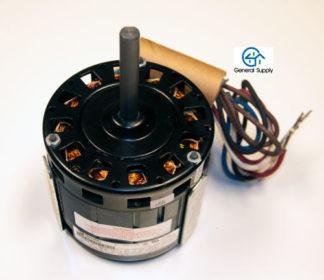 S1-14682309  Blower motor 1/3, 1100/3,115-60