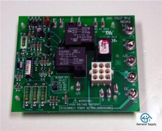 Blower Control module (S12702300P)