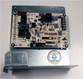 Circuit Board Single Stage Furnace (S1-33103010000)