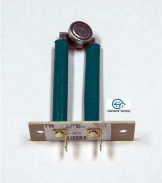 Limit switch, 150/120 (O/C) auto reset (S1-02531814000)