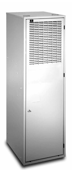 CMF95045  95.1% Efficient 45,000 Gas Furnace
