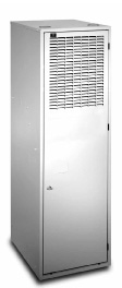 CMF95072  95.1% Efficient 72,000 Gas Furnace