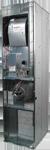Revolv DGAA090BDTB Gas Furnace