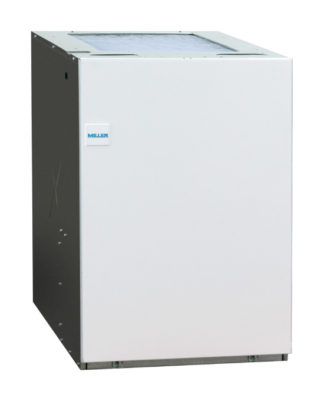 E4EB-020-H Nordyne Electric Furnace