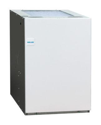E4EB-023-H Nordyne 23Kw Electric Furnace