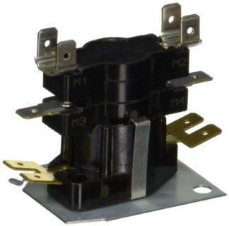 Sequencer 2-Pole E1 Series Nordyne PN 01-0840