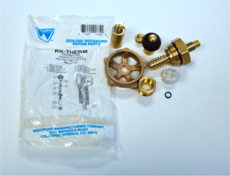 RK-Therm  Woodford Thermaline Repair Kit