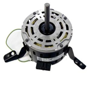 Condenser Fan Motor Nordyne PN 621830