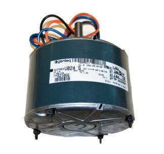 Condenser Fan Motor Nordyne PN 621856