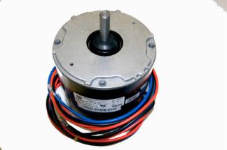 Condenser Fan Motor Nordyne PN 621911