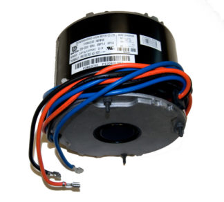 Condenser Fan Motor Nordyne PN 621912