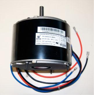 Condenser Fan Motor Nordyne PN 621917