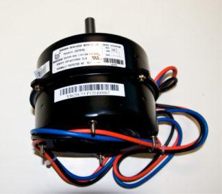 Condenser Fan Motor Nordyne PN 621918