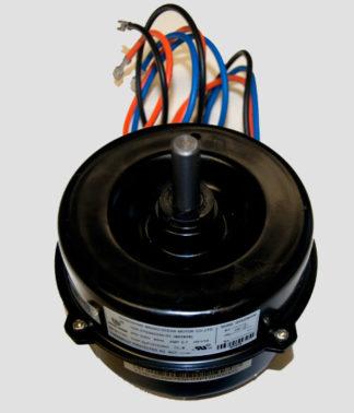 Condenser Fan Motor Nordyne PN 621919
