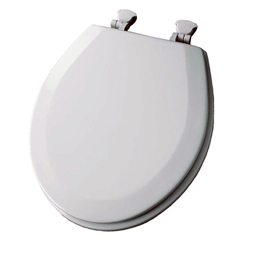 Toilet Seat Wood White on mobile home wall plates, mobile home tools, mobile home range hoods, mobile home crane, mobile home drains, mobile home heating, mobile home faucets, mobile home fasteners, mobile home tubs, mobile home accessories, mobile home mailboxes, mobile home pipes, mobile home showers, mobile home hvac, mobile home hinges, mobile home lights, mobile home supplies, mobile home lamps, mobile home fittings, mobile home filters,