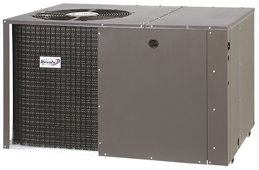 Revolv 2.5 ton14 SEER self contained heat pump units - Mobile Home on mobile home air conditioning units, mobile home stove, mobile home service, mobile home central air conditioning, mobile fuel pump, mobile home hvac, mobile home ac, mobile home wall, mobile home air conditioner, mobile home dehumidifier, mobile home hardwood floors, mobile home hot water heater, mobile home heating, mobile home air handler, mobile home insulation, mobile home evaporator coil, mobile home installation, mobile home carpet, mobile home wood, mobile home gas,