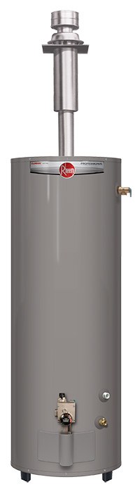 Gas Water Heaters Electric Water heaters for Manufactured ... on natural gas space heater prices home, rheem high efficiency water heaters, peerless mobile home, hot water heater mobile home, rheem hot water heaters, small natural gas heater in home, rheem water heating units, rheem hot water tanks, rheem water heaters electric, rheem 30 gal water heater model modular home, electric heating for mobile home, gas water heater mobile home, gas hot water for mobile home, whirlpool water heater mobile home, home mobile home, 30 gallon electric water heater mobile home, heaters for home, 40 gallon electric water heater mobile home, on-demand water heater home, instant water heater mobile home,