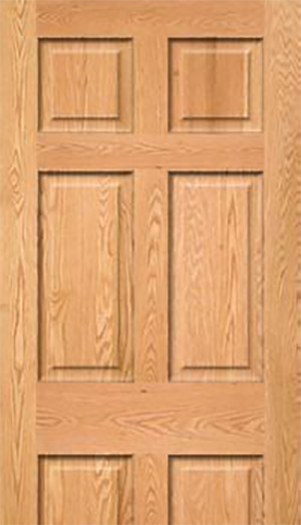 Interior Doors Archives Mobile Home Parts Pro