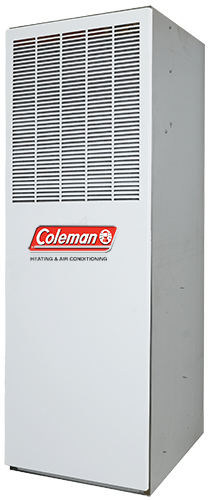 Electric Furnaces by Coleman & Nordyne for Manufactured Home Mobile on indirect hot water heater piping diagram, water heater installation diagram, electric wall heater repair, electric heater system, electric heater cabinet, electric heat thermostat wiring, electric heater assembly, electric heater recall, electric heater thermostat, electric heat diagram, electric heaters for homes, water heater electrical diagram, hot water heater wire diagram, whirlpool water heater diagram, electric hot water heater schematic, electric heater wire, electric heater exhaust, electric water heater diagram, electric hot water diagram, electric heater troubleshooting,