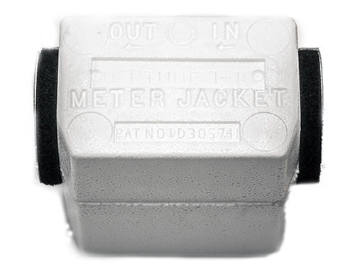 Neptune T 10 Water Meter Jacket Mobile Home Parts Pro